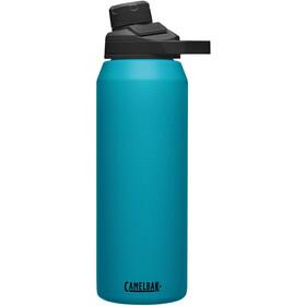 CamelBak Chute Mag Vacuum Vakuumisoleret flaske 1000ml, larkspur